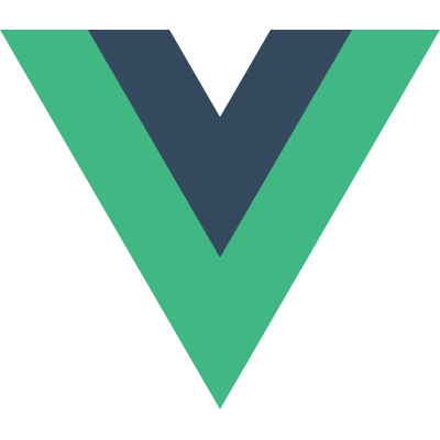 Vue-Multiselect | Vue Select Library